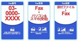インターネットFaxの【eFax】ホームページ-1-300x160