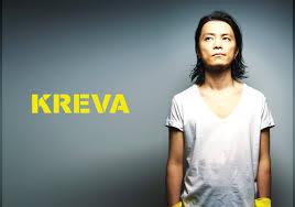 KREVA テレビ生放送
