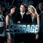leverage-21072000_std