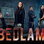 bedlam_sthumb_02_web