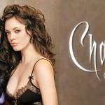 charmed-1