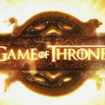 game-of-thrones-season3