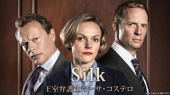 program-top-silk