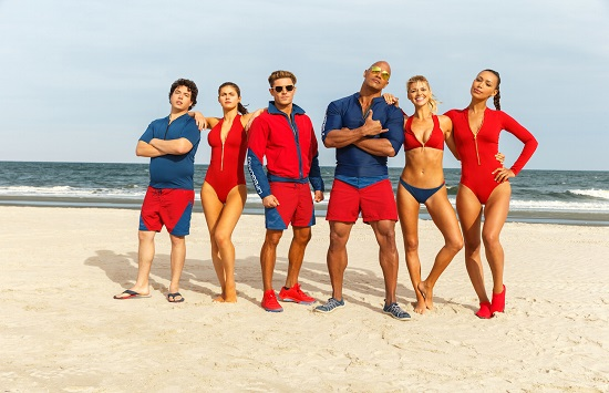 via-baywatch-cast-official