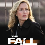 thefall_new_0731
