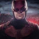 landscape-1428603033-daredevil-red-suit-high-res-640x320
